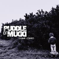 [2001] - Come Clean