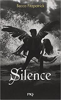 http://silencejelis.blogspot.ch/2017/05/la-saga-des-anges-dechus-tome-3-silence.html