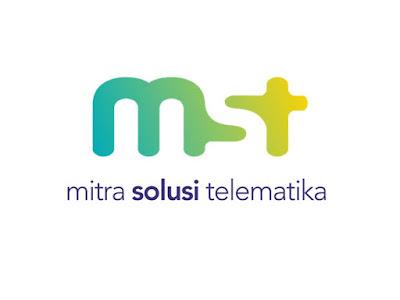 Lowongan Kerja PT. Mitra Utama Solusi Telematika Rekrutmen CS (Call Center PLN 123) & CS Premium Galery Smarfren Penerimaan Seluruh Indonesia