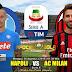 Agen Bola Terpercaya - Prediksi Napoli Vs AC Milan 26 Agustus 2018