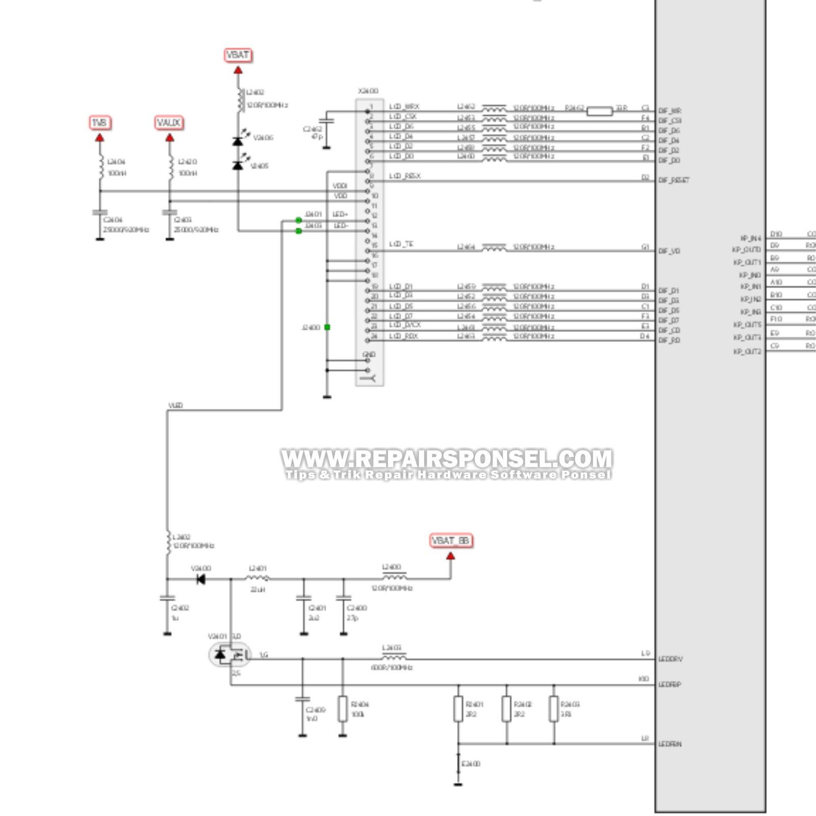 schematic diagram nokia x2 02 best wiring libraryschematic diagram nokia x2  02