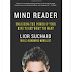 Mind Reader Book Pdf