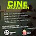 Departamento e Cultura e MIS promovem Cine Mazzaropi