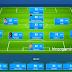 Formasi Bertahan Terkuat 5311 Online Soccer Manager