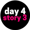 the decameron day 4 story 3