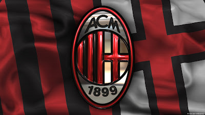 Watch AC Milan Match Today Live Streaming Free
