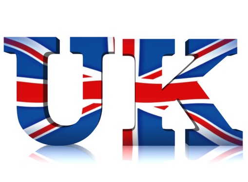 United Kingdom UrProperty SG