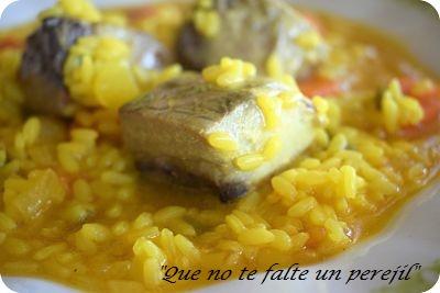arroz_bonito