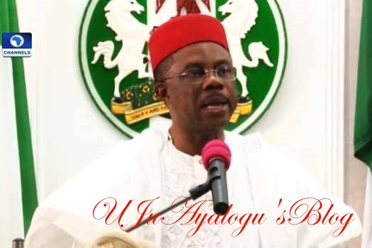 Join APGA Or Lose Your Seats - Anambra Governor, Obiano Warns South-east Governors