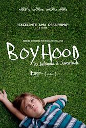 Boyhood : Da Infância à Juventude