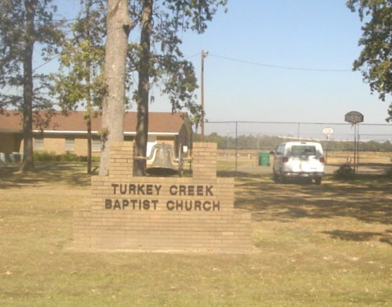 Singles in turkey creek la Turkey Creek, LA - Turkey Creek, Louisiana Map & Directions - MapQuest