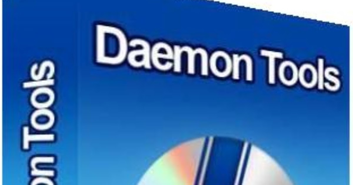 Daemon tools para windows 8 programas full y gratis - Daemon tools lite windows 8 ...