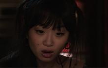Download Film Gratis Hardsub Indo Wish Upon (2017) BluRay 480p Subtitle Indonesia 3GP MP4 MKV Free Full Movie Online