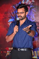 Nakshatram Telugu Movie Teaser Launch Event Stills  0043.jpg