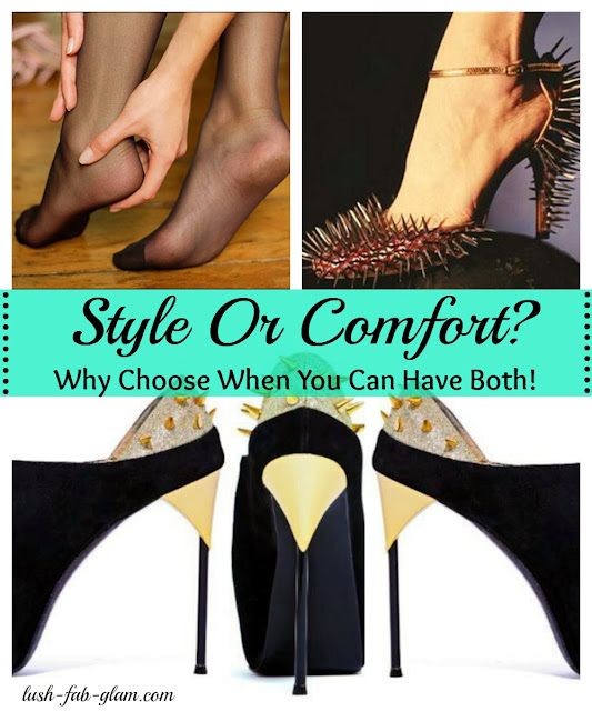 http://www.lush-fab-glam.com/2013/11/style-or-comfort-why-choose-when-you.html