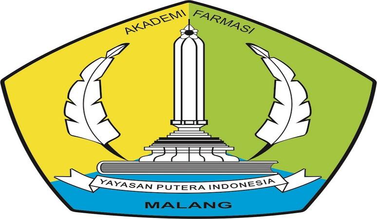 PENERIMAAN MAHASISWA BARU (AKFAR PUTRA INDONESIA) AKADEMI FARMASI PUTRA INDONESIA MALANG