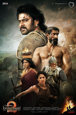 baahubali-2-trailer-is-world-class-visually-extravagant