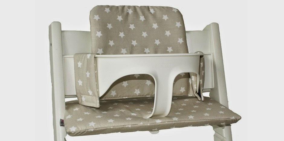der luxus eine mama zu sein babystuhl. Black Bedroom Furniture Sets. Home Design Ideas