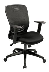 Eurotech Office Chair