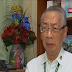 WATCH: Catholic priest: Wag niyo kalabanin ang simabahan, ililibing kayo niyan.