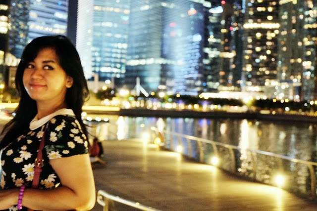 jalan-jalan murah ke singapore
