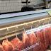 Escándalo cierra principales mercados a las carnes de Brasil