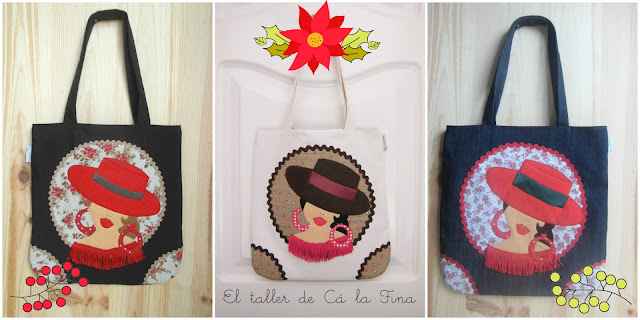bolsos-flamencos-personalizados