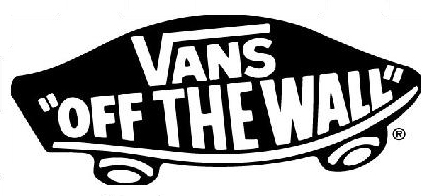 31976fc948dc4d sound of future  vans off the wall