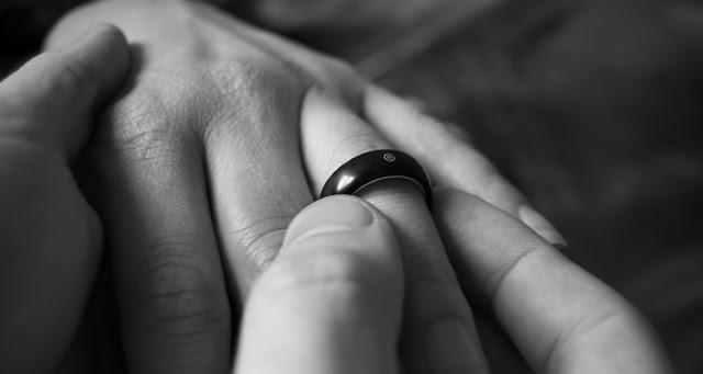 Em relacionamentos mais longos, vamos aos poucos agindo com naturalidade – Reprodução