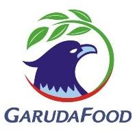 Lowongan Kerja PT. Garuda Food Putra Putri Jaya Juni 2016
