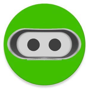 3D/VR Stereo Photo Viewer 1.4 APK