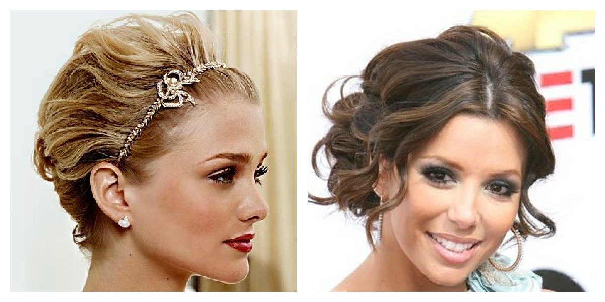 Hairstyles For Short Hair Using Bobby Pins: You Are Beautiful My Darling: Cute Ways To Style And Wear