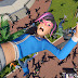 Planet Coaster Ups The Danger In A New Video