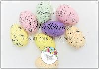 http://foamiranpolska.blogspot.com/2018/03/wyzwanie-18-wielkanoc.html?m=1