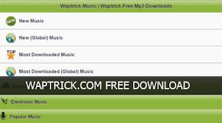 www-waptrick-com-Waptrick-music-Download-games-Videos-Applications