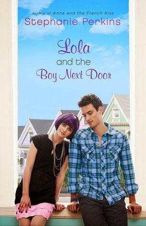 http://lavidadeunalectoraa.blogspot.mx/2014/11/resena-lola-and-boy-next-door-serie.html