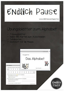 https://www.teacherspayteachers.com/Product/Das-Alphabet-3615815