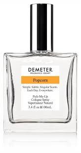 parfum wanita yang membuat pria terangsang