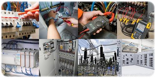kontraktor listrik makassar