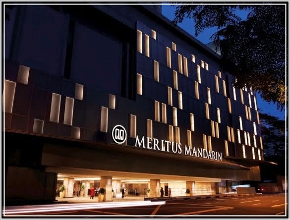 fasilitas-meritus-mandarin-hotel-singapore