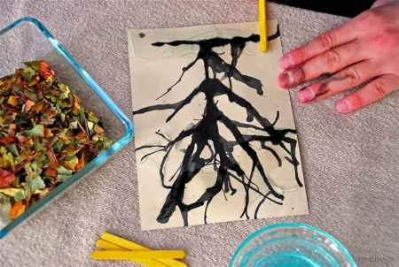 аппликация, для детей, для детского сада, листья, материалы природные, рисунки, поделки из природных материалов, своими руками, поделки своими руками, картины из природных материалов, картины из осенних листьев, мастер-класс, идеи, http://handmade.parafraz.space/http://prazdnichnymir.ru/ картины из листьев