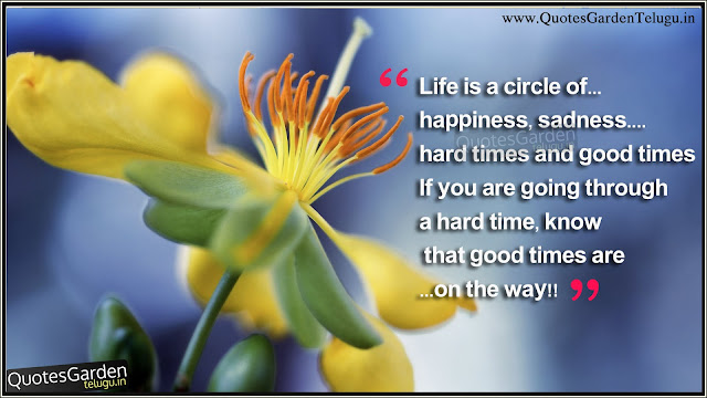 heart touching quotes about happiness and life