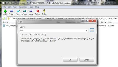 winrar-7zip-ekstrak-tgz-image-file-mi4c