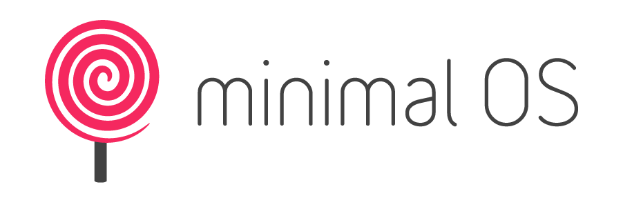 MT6592: MinimalOs For Infinix X551 [NOTE/NOTE PRO] - TechubNG