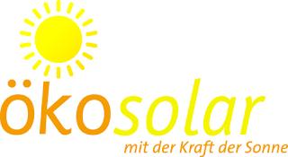 www.oekosolar.com