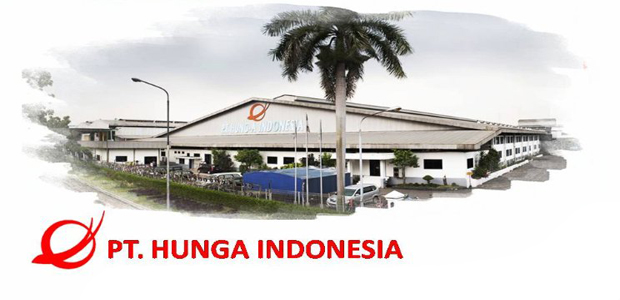 Lowongan Kerja PT HUNG-A INDONESIA Hyundai Bekasi