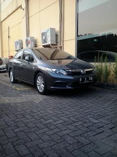 Honda Pademangan, Dapatkan Informasi Harga Dan Kredit Mobil Honda Oleh Sales Mobil Kami, Brio, Mobilio, BR-V, HR-V, CR-V
