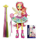 My Little Pony Equestria Girls Rainbow Rocks Rockin