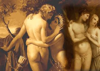 amore siciliano