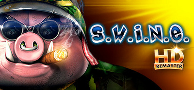 swine-hd-remaster-pc-cover-www.ovagames.com